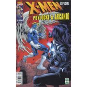 -herois_abril_etc-x-men-psylocke-arcanjo