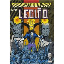 -herois_abril_etc-armageddon-2001-04