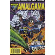 -herois_abril_etc-amalgama-04