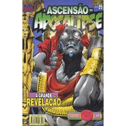 -herois_abril_etc-ascensao-apocalipse-02