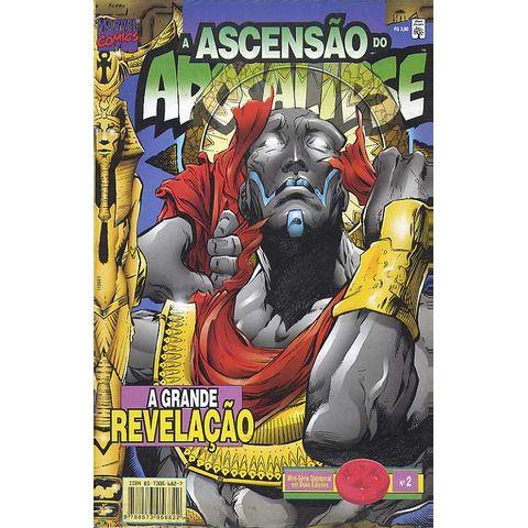 -herois_abril_etc-ascensao-apocalipse-02