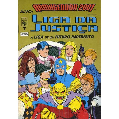 -herois_abril_etc-armageddon-2001-07