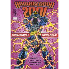 -herois_abril_etc-armageddon-2001-08