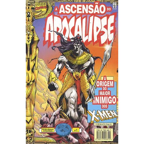 -herois_abril_etc-ascensao-apocalipse-01