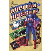 -herois_abril_etc-aventuras-cap-america-01