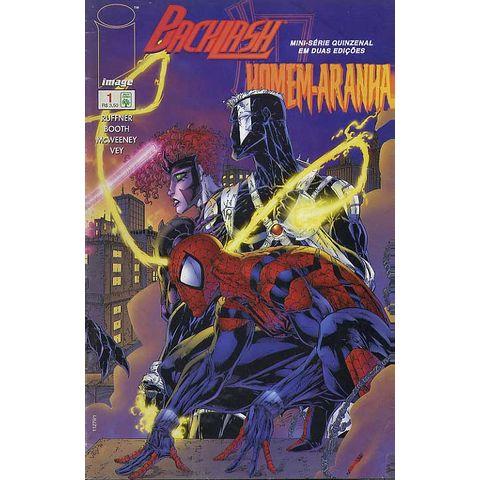 -herois_abril_etc-backlash-homem-aranha-01