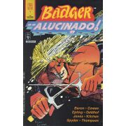 -herois_abril_etc-badger-alucinado-01
