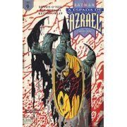 -herois_abril_etc-batman-espada-azrael-02