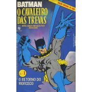 -herois_abril_etc-batman-cav-trevas-1ed-01