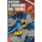 -herois_abril_etc-batman-cav-trevas-1ed-02