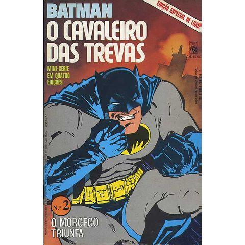 -herois_abril_etc-batman-cav-trevas-1ed-02