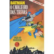 -herois_abril_etc-batman-cav-trevas-1ed-03