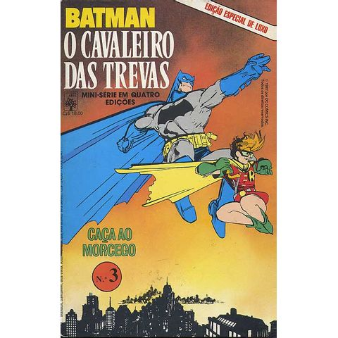 -herois_abril_etc-batman-cav-trevas-1ed-03