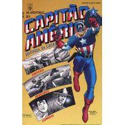 -herois_abril_etc-aventuras-cap-america-02