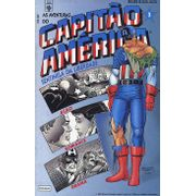 -herois_abril_etc-aventuras-cap-america-03