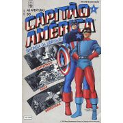 -herois_abril_etc-aventuras-cap-america-04