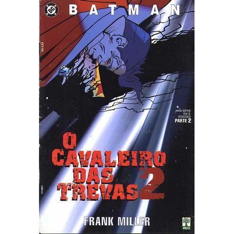-herois_abril_etc-batman-cav-trevas-2-02