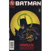 -herois_abril_etc-batman-conspiracao-01