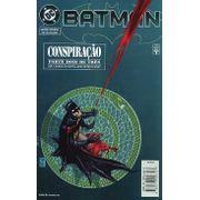 -herois_abril_etc-batman-conspiracao-02