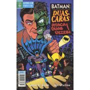 -herois_abril_etc-batman-2-caras-ataca-01