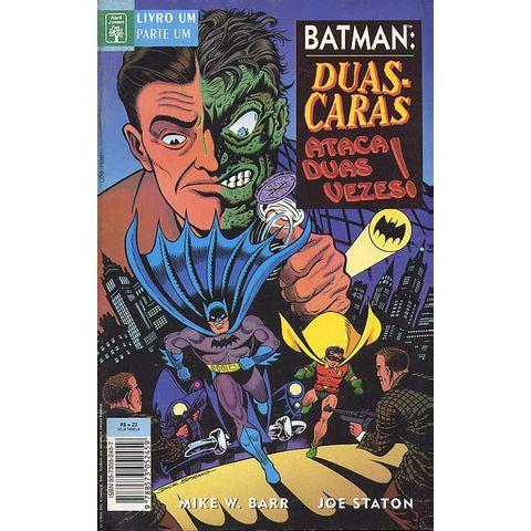 -herois_abril_etc-batman-2-caras-ataca-01