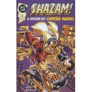 -herois_abril_etc-shazam-origem-capitao-marve