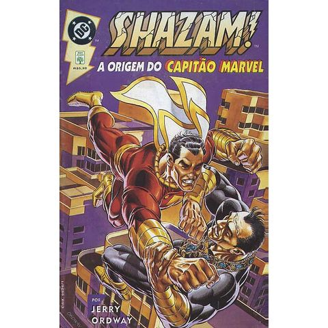 -herois_abril_etc-shazam-origem-capitao-marve