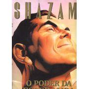 -herois_abril_etc-shazam-poder-esperanca