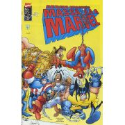 -herois_abril_etc-aragones-massacra-marvel