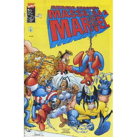 -herois_abril_etc-aragones-massacra-marvel