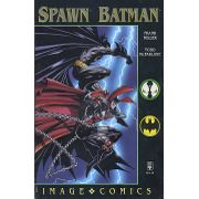 -herois_abril_etc-spawn-batman