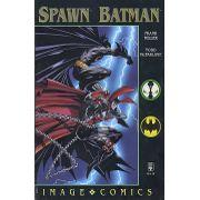 -herois_abril_etc-spawn-batman