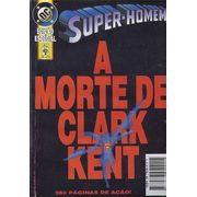 -herois_abril_etc-super-homem-morte-clark-ken