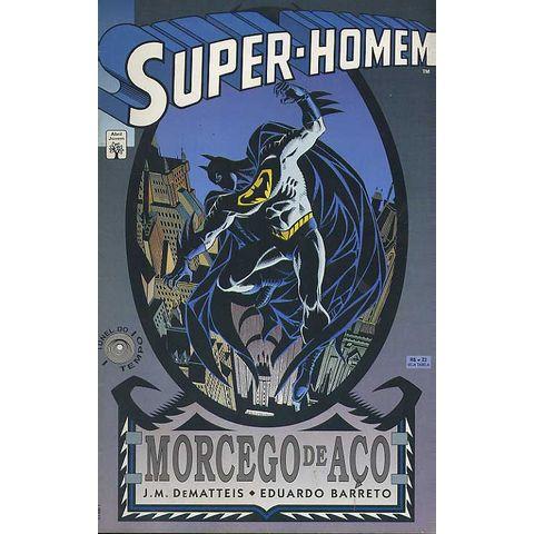 -herois_abril_etc-super-homem-morcego-aco