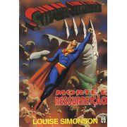-herois_abril_etc-super-homem-morte-ressurrei