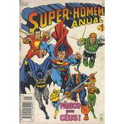 -herois_abril_etc-super-homem-anual-01
