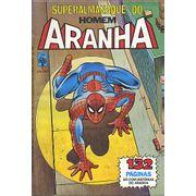 -herois_abril_etc-superalmanaque-homem-aranha