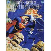 -herois_abril_etc-super-homem-quarteto-fantas
