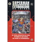 -herois_abril_etc-superman-versus-exterminado
