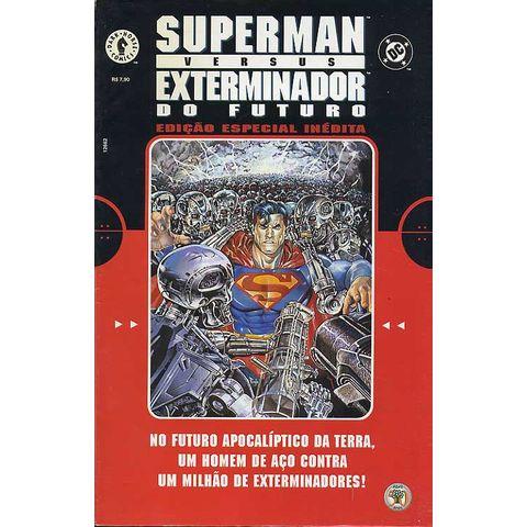 -herois_abril_etc-superman-versus-exterminado