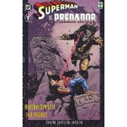 -herois_abril_etc-superman-vs-predador