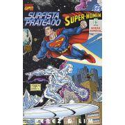 -herois_abril_etc-surfista-prateado-super-hom