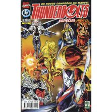 -herois_abril_etc-thunderbolts-especial