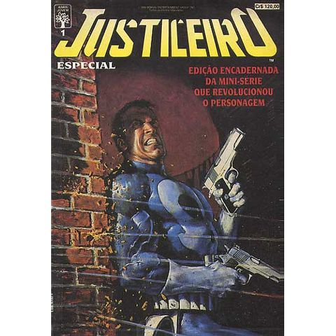 -herois_abril_etc-justiceiro-circulo-sangue