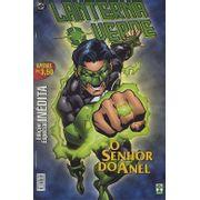 -herois_abril_etc-lanterna-verde-senhor-anel