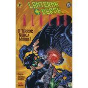 -herois_abril_etc-lanterna-verde-aliens