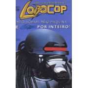 -herois_abril_etc-lobocop