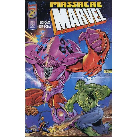 -herois_abril_etc-massacre-marvel