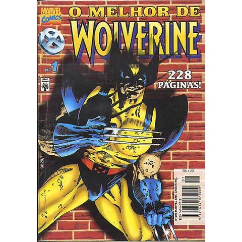 -herois_abril_etc-melhor-wolverine-01