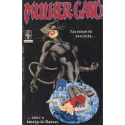 -herois_abril_etc-mulher-gato